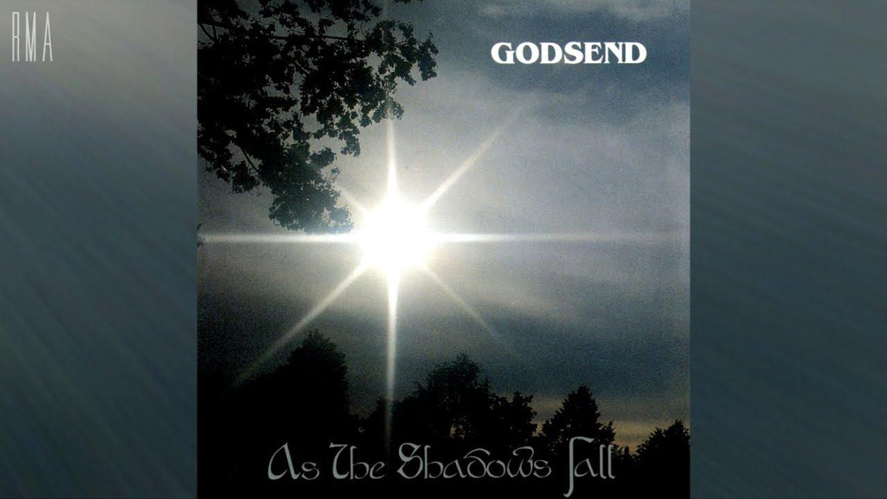 Download Godsend - As the Shadows Fall (Full album HQ)