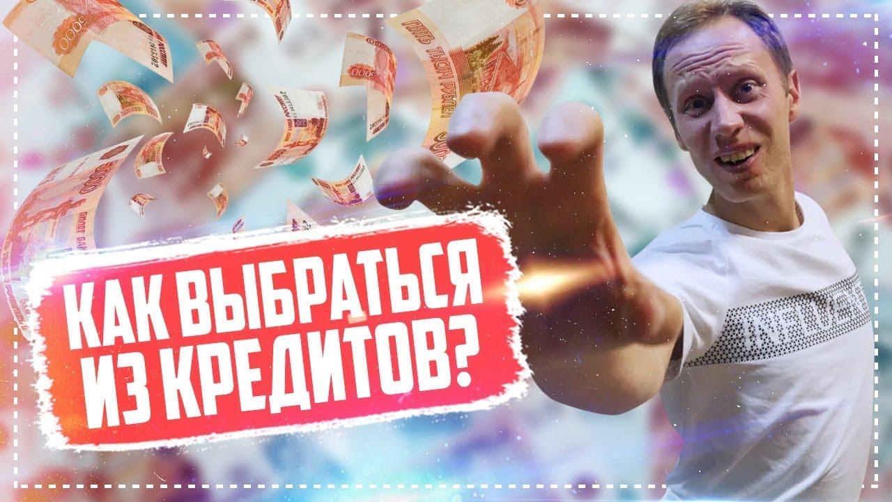Доплаты ветеранам трудав ульяновске федерального значения в 2020 году