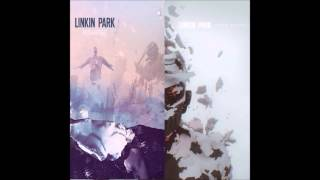 Download Mp3 Linkin Park Living Things/recharged: Roads Untraveled  Original + Rad Omen Remix