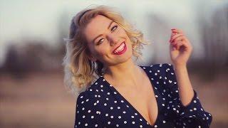 MACZO - Marilyn Monroe (Official Video)