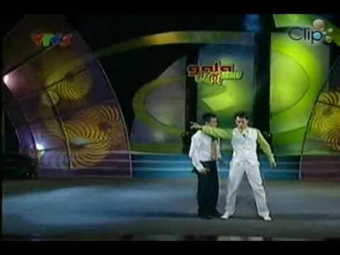 Ngoi sao ca nhac - Xuan Bac Duc Hai Tu Long (Part 2)