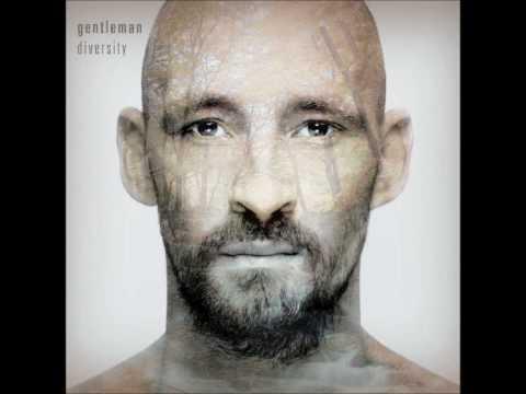 Gentleman - I Got To Go