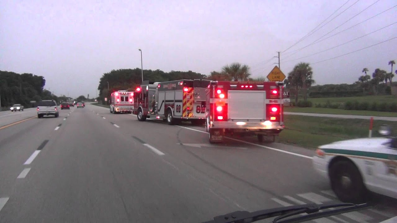 Auto accident in lee county florida fort myers shores fire for Finnicum motors lee county
