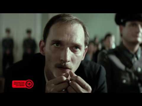 A martfűi rém - RTL Klub - XXI. század - teljes adás