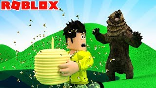 TAR ALL HONUNG I ROBLOX BEE SWARM SIMULATOR