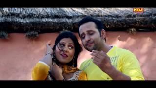 New Song 2017# Ram Ram Bhi Na Leti # Latest DJ Dance Song 2017 # Haryanvi Song # NDJ Music
