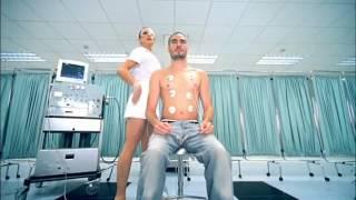 Dj Laz ft Flo Rida Casely & Pitbull Move Shake Drop