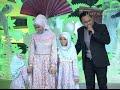 """Download Lagu Bebi Romeo """"Mencintaimu"""" - Gemerlap Ramadan Bersama Safira & Swarovski Mp3"""