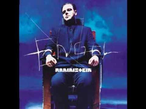 Rammstein - Rammstein [Eskimos & Egypt Radio Edit]