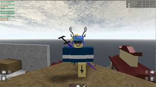 ⚠️PATCHED⚠️ ROBLOX Be A Parkour Ninja Cómo saltar infinito (SIN EXPLOITS)