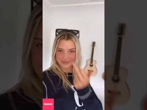 ALISSA VIOLET NEW INSTAGRAM STORIES!
