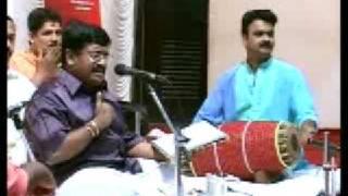 Sharreth Pramadavanam