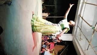 Valo dance.... Durga puja