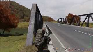 The Greatest banter in DayZ