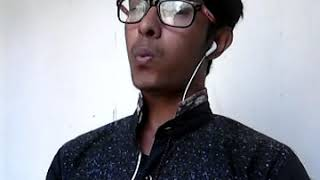 Download lagu Ami shudhu cheyesi tomay whistle track by Emran MP3