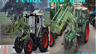 "[""Let's"", ""Play"", ""Modvorstellung"", ""Landwirtschafts Simulator 17"", ""Farming Simulator 17"", ""LS 17""]"