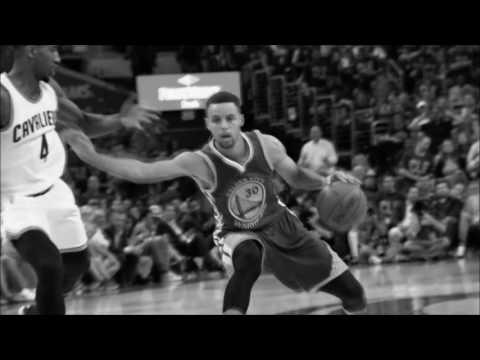 Steph Curry & Klay Thompson (Splash Bros)...