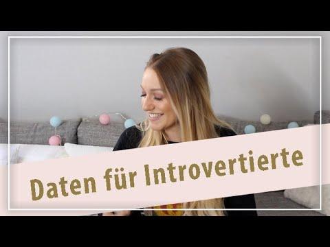 flirten für introvertierte