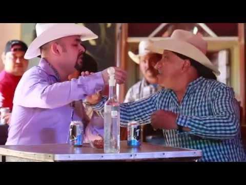 LUPE ESPARZA Y FILIBERTO RUBIO  Dos corazones amigos
