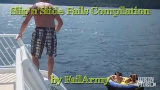 ###Самое смешное видео ютюба! приколы,смех до слез!!!###