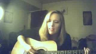 Innocence Maintained Cover by Jenna Ecklund