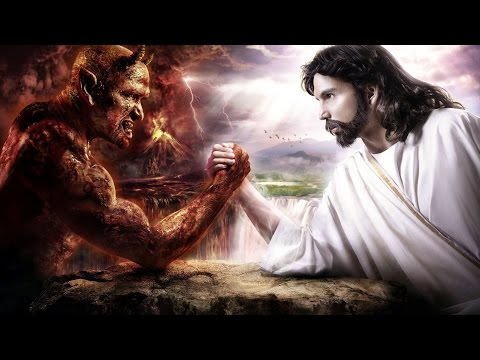 Job Nightmares, Scams, and Proof that God is Pure Evil