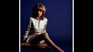 Watch Marianne Faithfull Young Girl Blues video