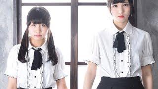 3rdシングル「僕たちの場所 Type-B」収録 作曲:KAKKY 作詞:Masayuki S...