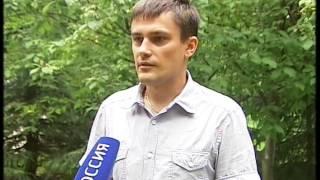 Анонс Тверской марафон 2015