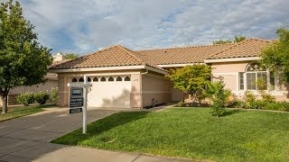 5344 Angelrock Loop home for sale in Roseville, California