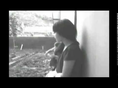 Download Video Klip Peterpan