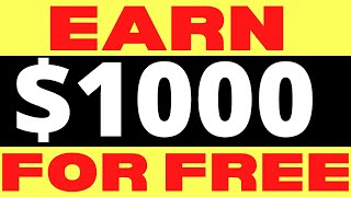 How To Earn over $500 - $1000 in Passive Income in Promoting Services Beginners Friendly - Worldwide