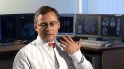 Neurologie und Neuroradiologie am Uni-Klinikum Erlangen