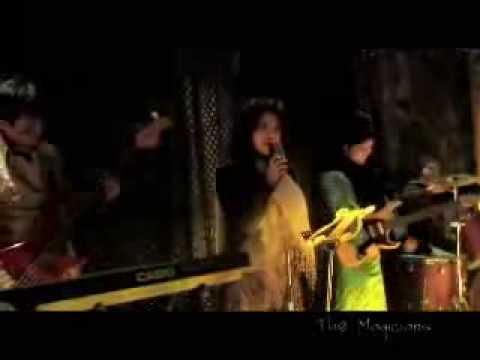 Byul lyrics hangul kim ah joong dating 1