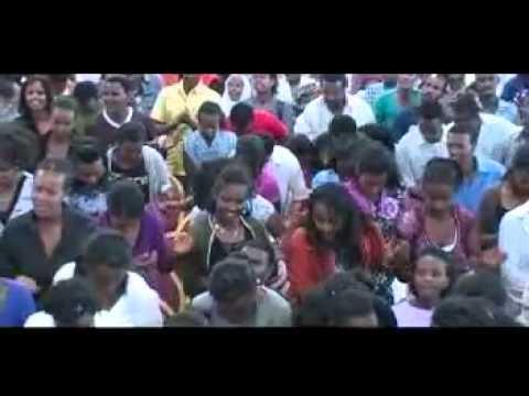 ayine ayitohal by Henok Adis   YouTube