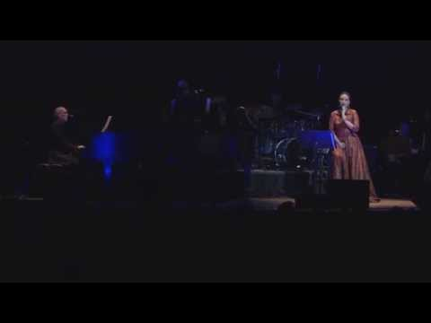 Lea Salonga - Still Hurting (Live at The Town Hall NYC)