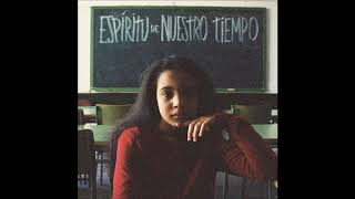 ELIO TOFFANA - ESPÍRITU DE NUESTRO TIEMPO (FULL ALBUM)