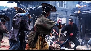 the legend Was Born  Full kung fu Martial Arts  movies in English full length 2018 HD