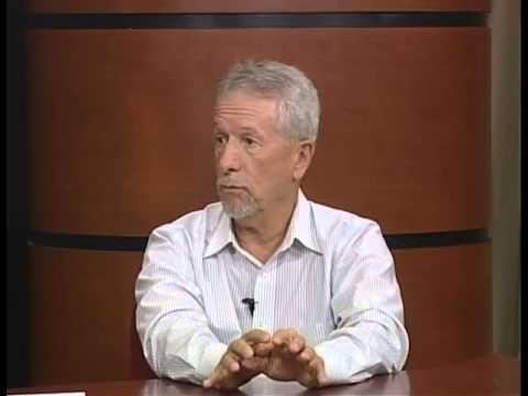 KGCS   Spotlight on Senior Issues   Area Agency on Aging