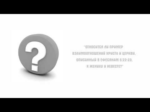 Кришнаиты - кто они?