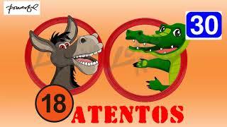 LOTTO ACTIVO DATOS SUPER FIJOS 100 % EFECTIVO PARA JUAGR Y GANAR HOY 01-12-2017