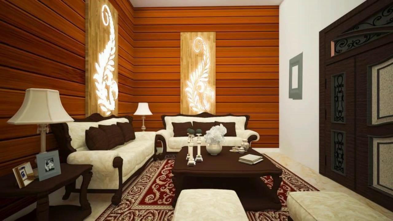 Surbhi Gehlot Interior Designer Jodhpur Apointpro