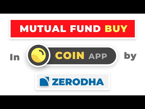 buy-mutual-funds-on-coin-app-by-zerodha-(2020)---complete-process---explained-with-example!