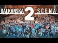 BAKAPRASE X LAZIC BALKANSKA SCENA 2