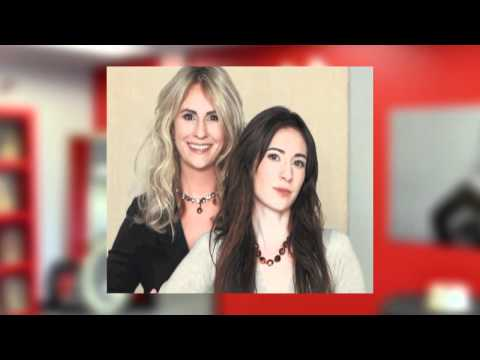 Sabika Jewelry-Pittsburgh Business Report