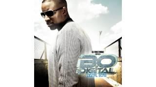 BO Digital feat. Apotre H - La Mif (feat. Apotre H)