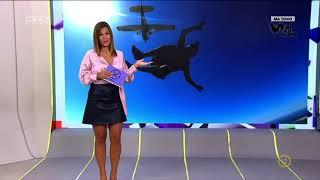 08 22 Gál Petra RTL Híradó Esti kiadás