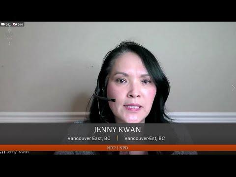 加拿大北京签证中心间谍疑虑 特鲁多回应(图/视频)