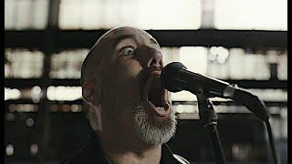 NOTHING : Subterfuge (Official Video)   Brutal Death Metal
