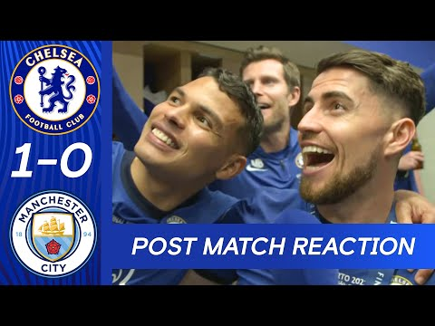 """""""How Can You Find The Words To Describe It?"""" 
